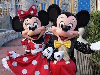 ミッキーとミニー.jpg